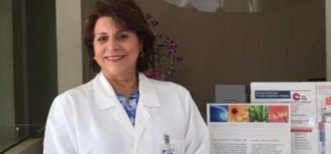 Especialista advierte muertes súbitas por trombosis puede convertirse en grave problema de salud