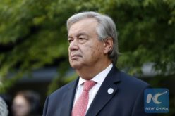EE.UU. se retira de la Unesco; secretario general de la Onu dice lamentarlo profundamente
