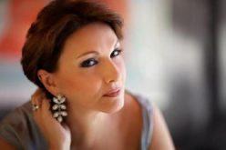 """Cecilia García impartirá """"Master Class"""" este martes en el bar Juan Lockward del Teatro Nacional"""