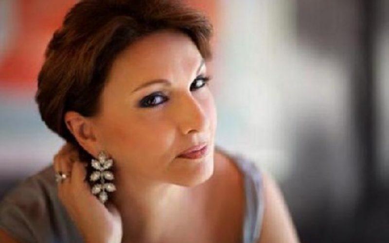 Cecilia García impartirá «Master Class» este martes en el bar Juan Lockward del Teatro Nacional