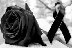 Presidente Medina se solidariza con el periodista Nelson Encarnación por fallecimiento de su madre