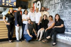 Pizza Hut celebra 25 años en RD