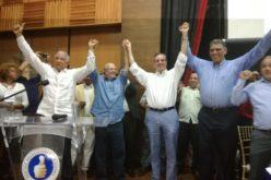 """El PRM negado primarias abiertas: """"Danilo y el PLD actúan como un ciclón categoría 6 contra la institucionalidad"""""""