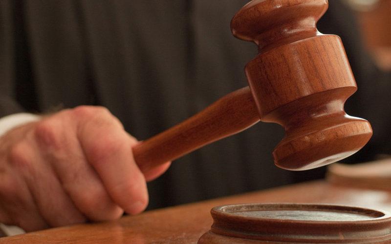 Condenado a 30 años en Samaná ex raso de la Policía que provocó muerte de tres mujeres y heridas a niño
