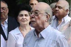 """Presidente Medina: """"Juan Arístides Taveras Guzmán es ejemplo de dignidad y respeto para la ciudadanía"""""""