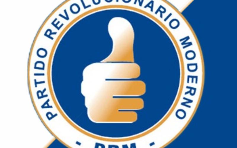 Senadores del PRM presentan proyecto para lograr mayor seguridad jurídica de inversión local y extranjera