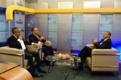 Según encuestadora del Cibao, Danilo está 80-20 en el PLD sobre Leonel, y Luis 81-16 sobre Hipólito en el PRM
