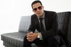 Raulín Rodríguez se disculpa ante público de Chicago, donde no actuó porque empesario no pagó, aunque el lugar estaba lleno