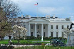 Cierran la Casa Blanca por «actividad sospechosa», informa el Servicio Secreto EEUU