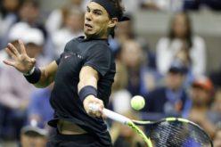 En tenis, eventual choque entre Rafael Nadal y Roger Federer sería la gran atracción del Master de Londres