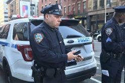 """Luego de ataque con saldo de 8 muertos en Nueva York, Trump ordena """"exámenes exhaustivos"""" a inmigrantes"""