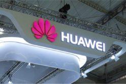 Fabricante de móviles Huawei apuesta a conectividad mundial desde China
