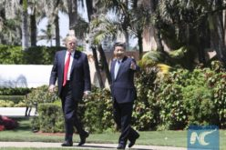 "Visita de Donald Trump a China representará ""éxito histórico"", sostienen fuentes diplomáticas"