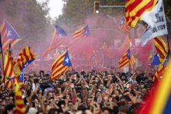 Tribunal Constitucional de España anula declaración de indepenecia de Cataluña