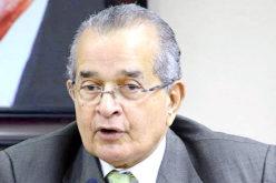 (Video) Franklin Almeyda explica cómo está despejado el camino para que Leonel sea el candidato del PLD en el 2020