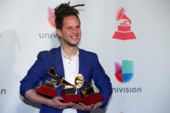 """Vicente García: """"Siempre conté con el apoyo de mi país y los medios (…) Mi música está dedicada a la dominicanidad"""""""