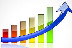 Ralentización del crecimiento económico dominicano