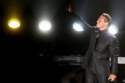 Luis Miguel presentará su nueva producción «México por siempre!» en este noviembre