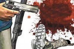 Asaltantes matan 2 vigilantes de dulcería en Sonador de Bonao y cargan con una indeterminada cantidad de dinero