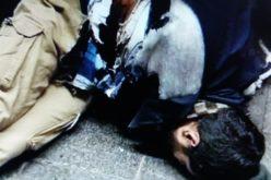 Nueva York este lunes, luego de explosión en Manhattan, según reporte de Alipio Coco Cabrera