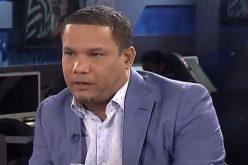 Para El Torito, Gonzalo Castillo, ministro Obras Públicas, es el «Mejor» funcionario del PLD; la de Salud, Altagracia Guzmán, el «Peor»