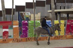 Tijuana, la ciudad con más asesinatos en México por guerra entre cárteles de la droga