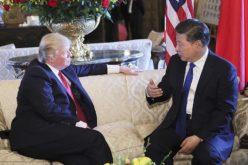 Consideran compenetracion de presidentes Xi Jinping, de China, y Donald Trump, de EEUU, mantendrá «manejables» diferencias entre ambos paises