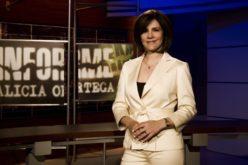 Alicia Ortega, reconocida por Premio Latinoamericano de Periodismo de Investigación