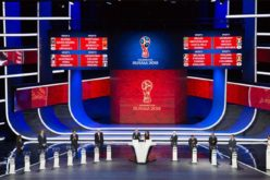 Cómo se ve España para el Mundial de Rusia 2018 ante sus competidores