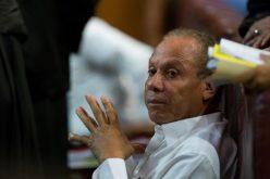 Lo que dice el Departamento del Tesoro de EEUU sobre Angel Rondón, determinante para que le cancelaran la visa al empresario