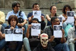 El 2017 es el año con más asesinatos en México en dos décadas