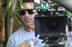 """(Video) Archie López, de la comedia al drama en el cine de RD, con """"Luis""""…"""