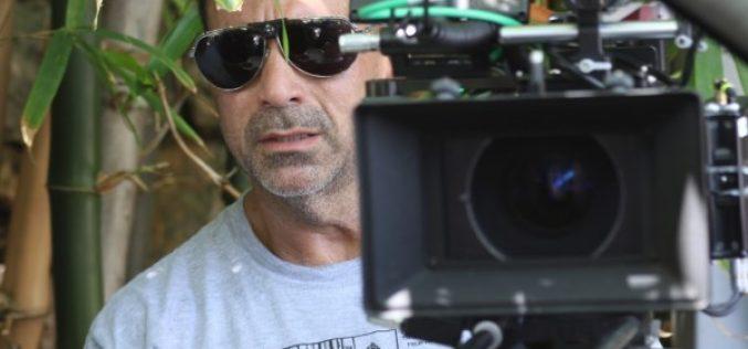 (Video) Archie López, de la comedia al drama en el cine de RD, con «Luis»…