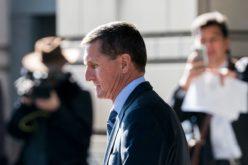 Michael Flynn, ex asesor de Seguridad Nacional EEUU, se declara culpable de declariación falsa