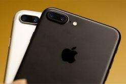 Apple se disculpa ante usuarios por reducir velocidad de iPhone sin avisar