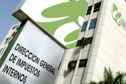 La DGII y la campaña con Jochy Santos que procura reducir la evasión fiscal