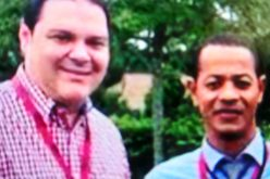 """Enrique Rojas declarado por Kevin Cabral """"persona no granta en Santiago"""" por intentar poner al Licey por encima de las Águilas"""