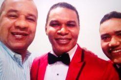 Vidal Cedeño informa Raymond y Miguel (Los Reyes del Humor) ya no son representados por su empresa en EEUU