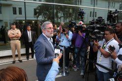 Gobierno y Oposición de Venezuela siguen el diálogo este martes en la Capital Dominicana