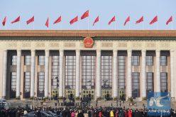 En China, cero tolerancia para la corrupción