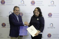 Acroarte y la Cervecería otra vez en la ruta de los premios Soberano