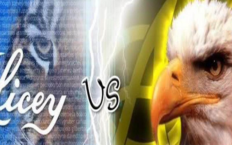 La Serie Final Licey/Áuilas se reanuda la tarde de este lunes en el Quisqueya