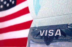 Migración EEUU estaría más exigente para permitier ingreso de bachateros y merengueros dominicanos a su territorio