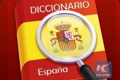 En China incluyen enseñanza del español en la secundaria