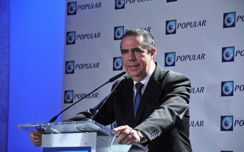 Ministro sostiene en Madrid que RD es destino seguro para turistas