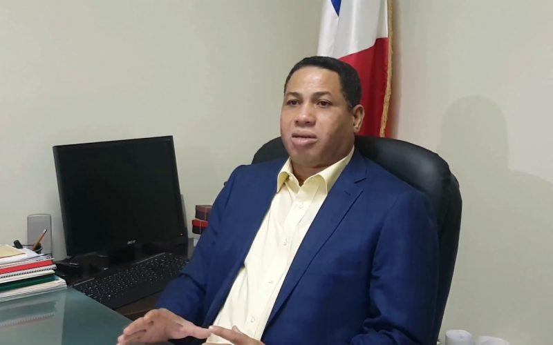 Oficina de Derecho de Autor (ONDA) ahora es dependencia del ministerio de Industria y Comercio
