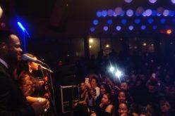 (Videos) La salsa de Yiyo y el merengue de Sergio a todo dar en Salsa con Fuego del Bronx «reventada» de público
