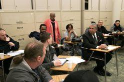 Cónsules latinos en NY ayudarán a ex presidiarios a obtener documentos personales con mayor facilidad