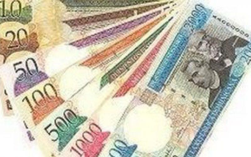 Reto fiscal de la economía dominicana