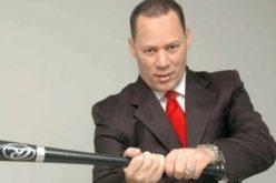 Franklin Mirabal decide fumar la pipa de la paz con fanaticada aguilucha… Dice que hasta octubre…